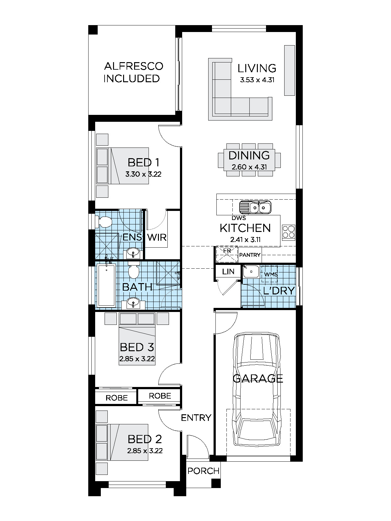House Plan with Pictures Luxury Verve House Design 3 4 Bedroom House Plan