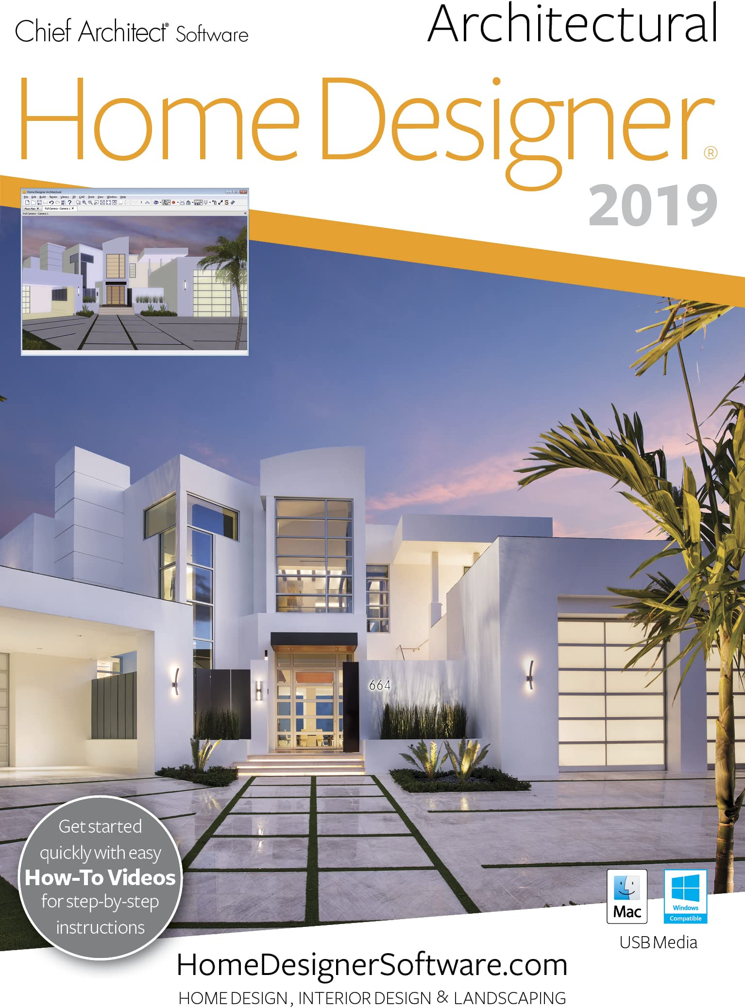 House Planning software Mac Lovely Home Designer Architectural 2019 Mac Download [download]