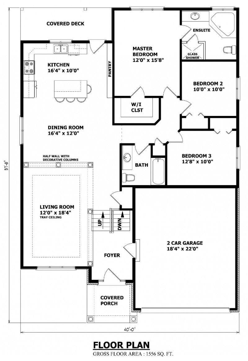House Plans Canada with Photos Awesome House Plans Canada Raised Bungalow