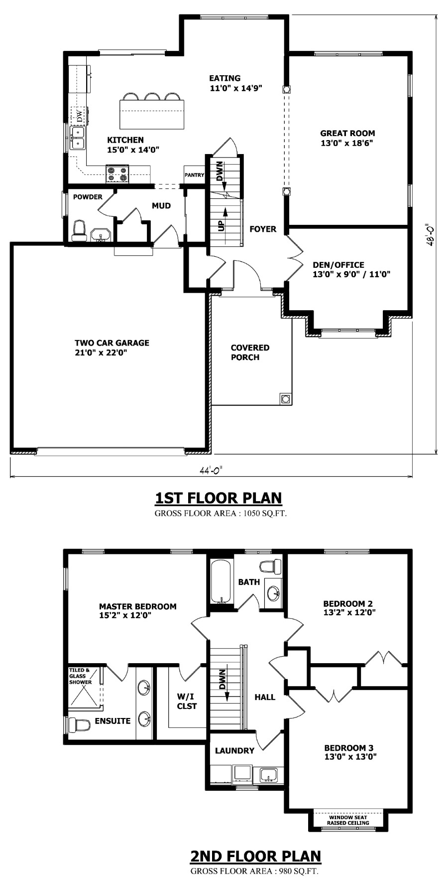 House Plans Canada with Photos Elegant Canadian Home Designs Custom House Plans Stock House