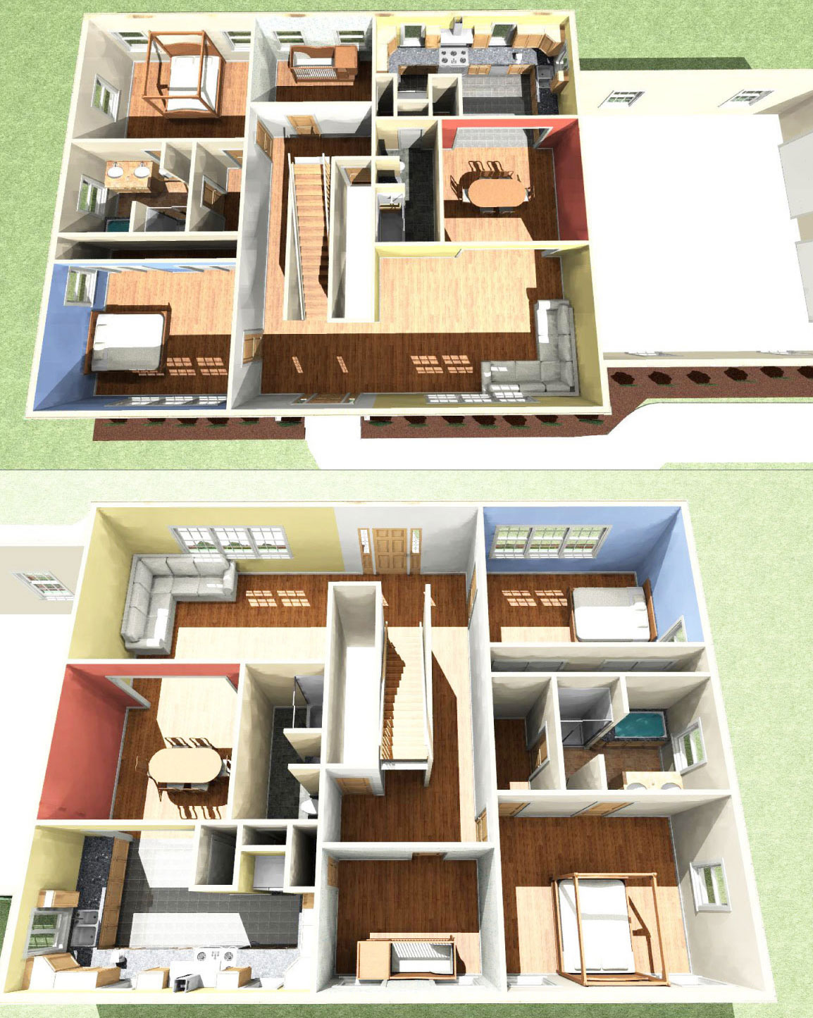 House Plans for Additions Awesome Modular Home Additions Floor Plans Lovely Bedroom Homes to