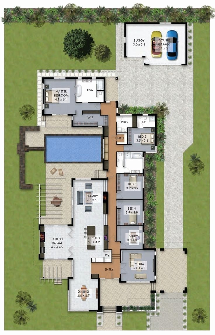 House Plans for Additions Elegant Mobile Home Additions Floor Plans Luxury Modular Single Wide