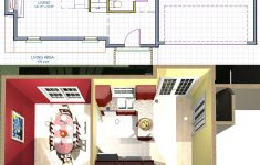 House Plans For Additions Inspirational Get 3d Architectural Designs For Your Project