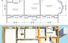 House Plans For Additions Lovely Modular Home Additions Floor Plans Lovely Bedroom Homes To
