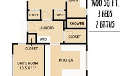 House Plans For Additions Unique Addition Floor Plan Thewhitebuffalostylingco