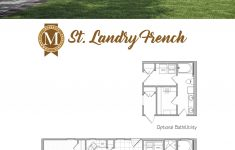 House Plans In Baton Rouge Best Of Living Sq Ft 1 539 Bedrooms 3 Baths 2 Lafayette Lake