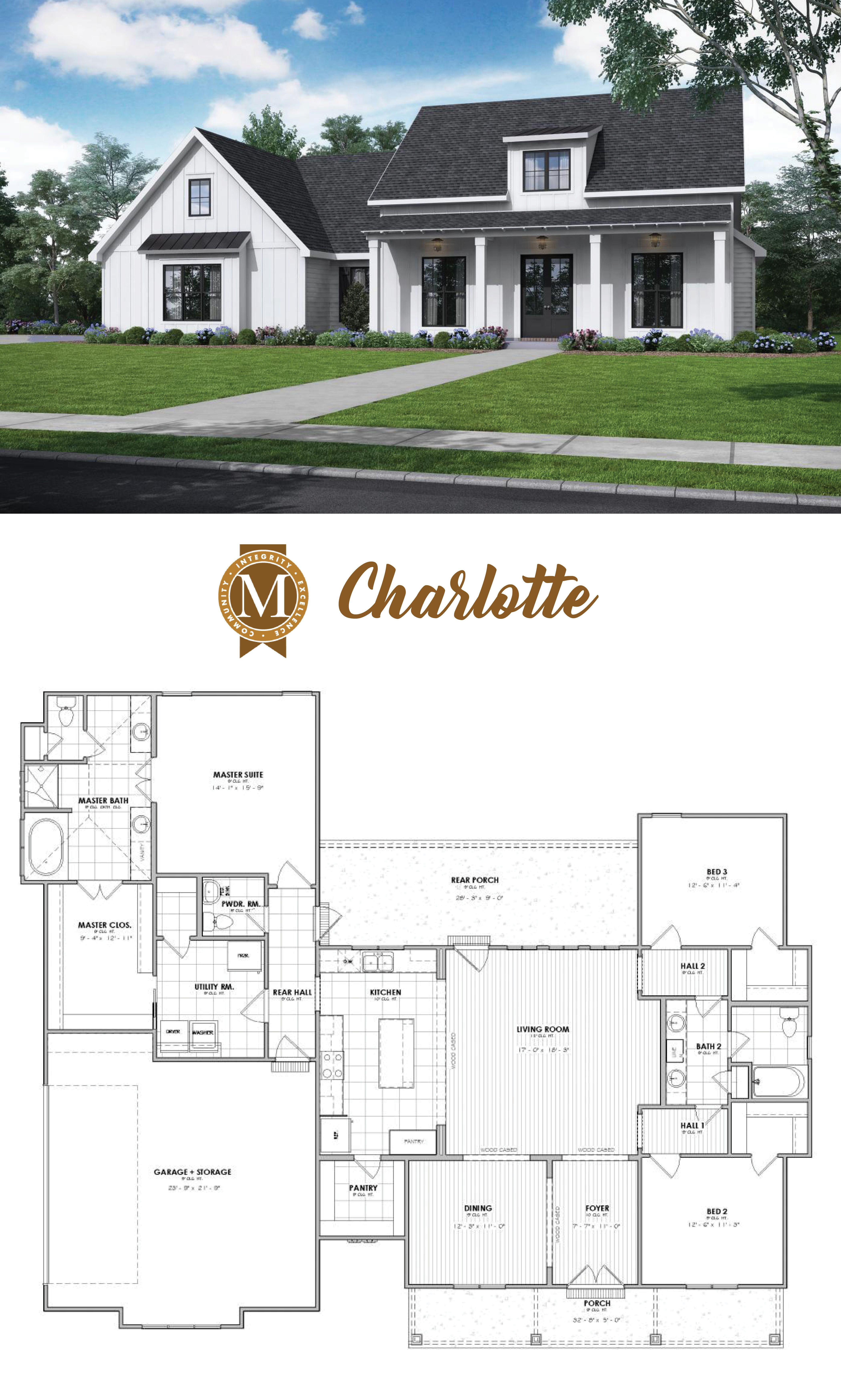 House Plans In Baton Rouge Inspirational Pin On Floor Plan