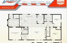 House Plans Modular Homes Lovely 59 Unique Manufactured Home Floor Plans And
