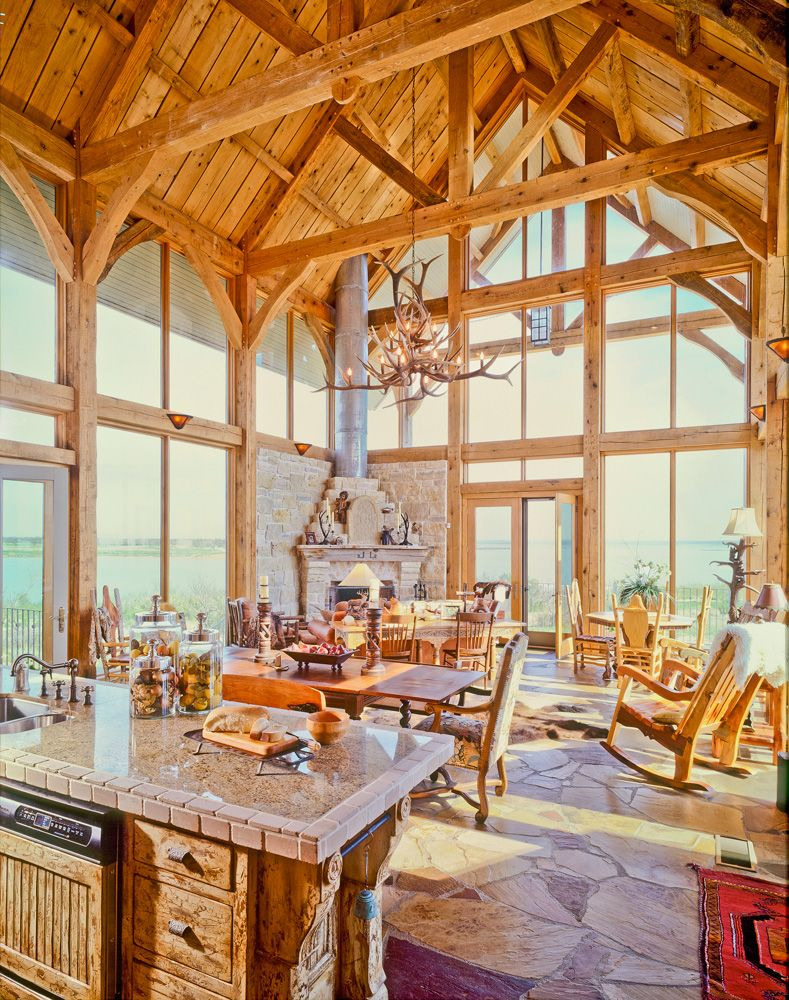 House Plans Post and Beam Lovely Texas Timber Frames Galleries Timber Trusses Frame