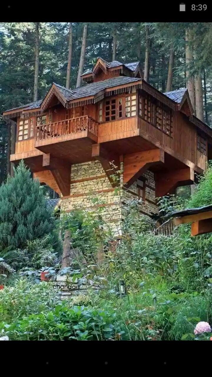 House Plans Post and Beam 2021