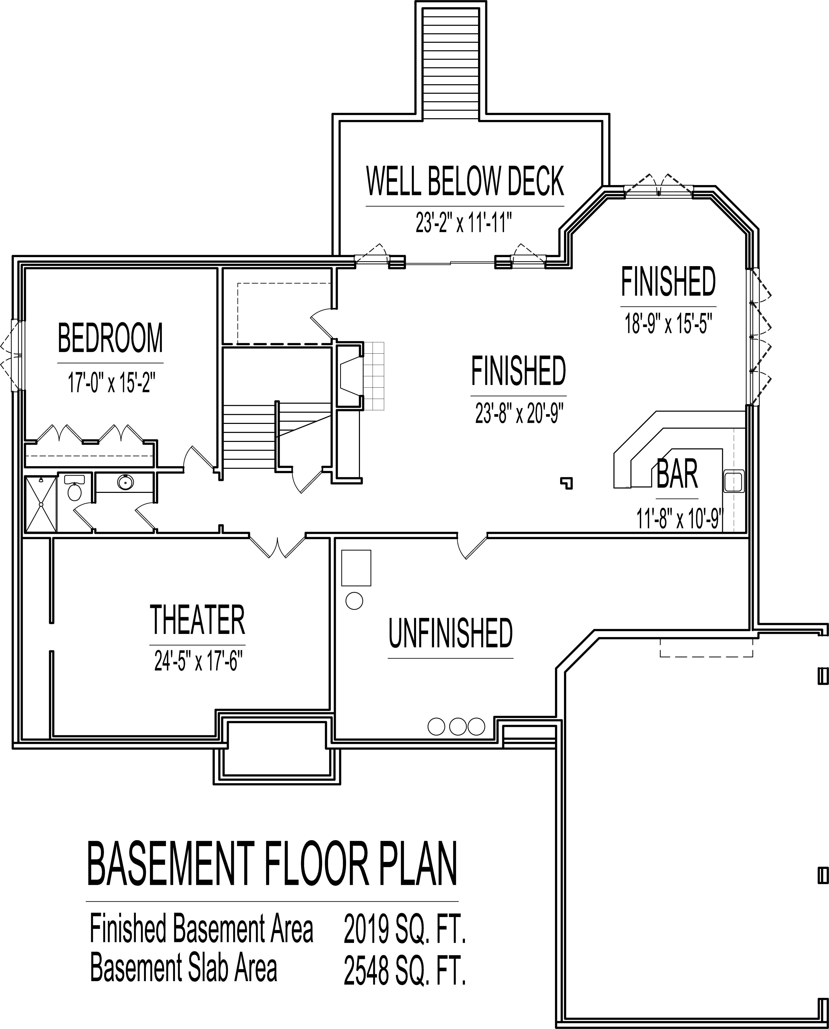 House Plans San Antonio Inspirational 2 Sets Of Stairs 4 Bedroom 2 Story House Plans 5100 Sq Ft