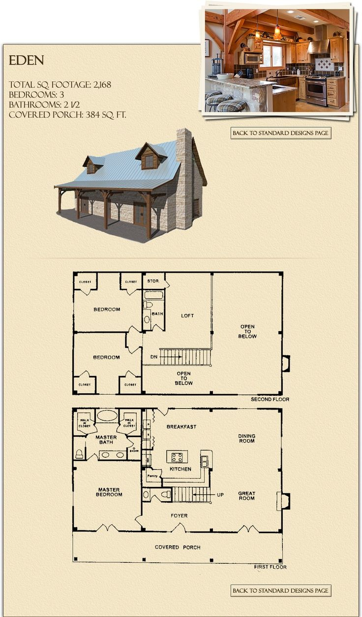 House Plans Timber Frame Awesome Timber Frame Floor Plans Mudroom Master Bedroom On Main