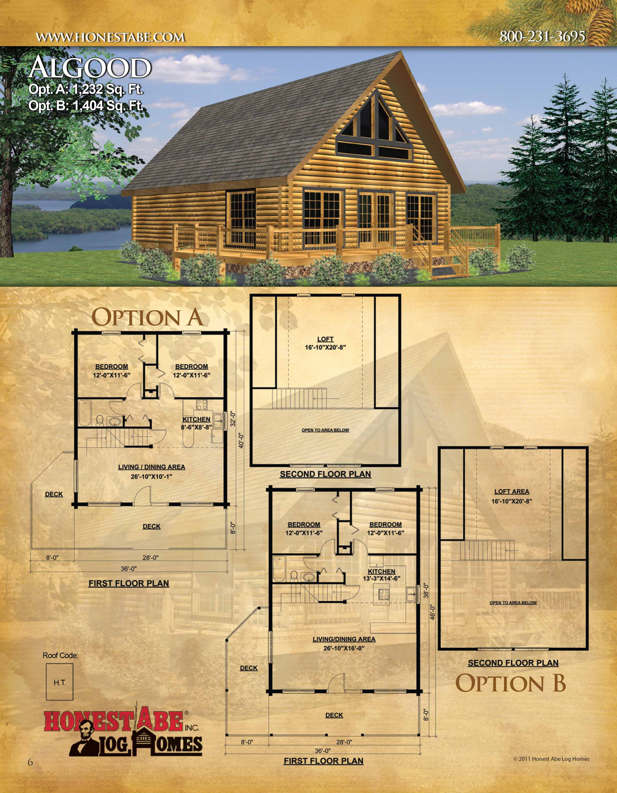 House Plans Wilmington Nc Awesome Browse Floor Plans for Our Custom Log Cabin Homes