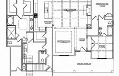 House Plans Wilmington Nc Beautiful Ideal Home