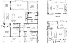 House Plans Wilmington Nc Fresh Portland At Brunswick Forest