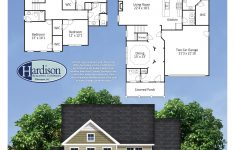 House Plans Wilmington Nc Lovely Check Out Our New House Plans