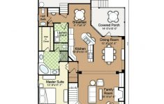 House Plans Wilmington Nc Unique Everett Creek Design House At Lumina Station