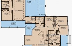 House Plans With Suites Elegant 54 Fresh House Plans With Detached Mother In Law