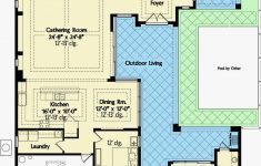 House Plans With Suites Elegant House Plans With Detached Mother In Law Apartment Luxury