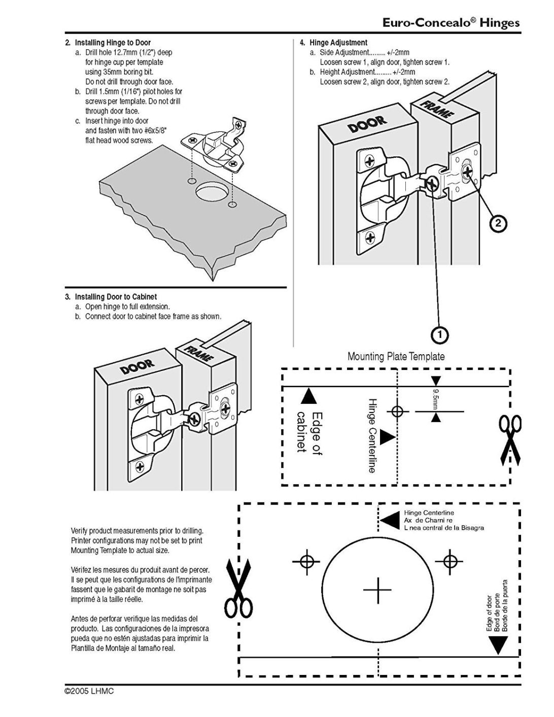 how to install piano hinge on corner cabinet how to adjust cabinet door hinges step by step hettich corner hinges ikea kitchen cabinets how to adjust merillat cabinet hinges 1092x1413