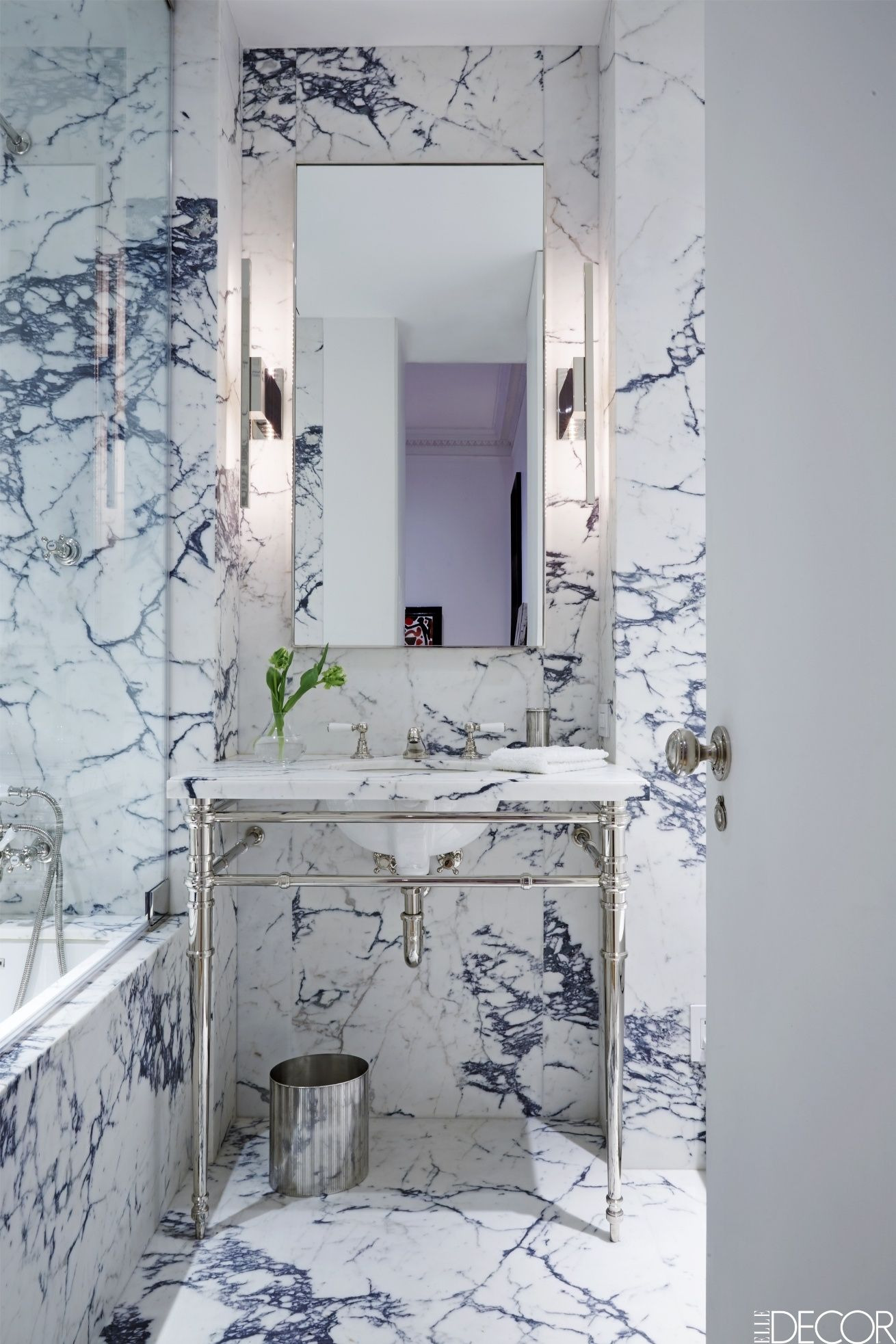 How to Decorate A Small Bathroom Elegant Small Bathrooms Design Ideas 2020 How to Decorate Small