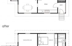 How To Draw House Plans Free Lovely Home And Interior Ideas Draw Room Layout To Scale