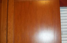 How To Measure Cabinet Doors Awesome How To Determine Cabinet Door Overlay