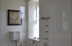 Huge Walk In Shower Inspirational Huge Walk In Shower With Tailormade Corian Shower Tray
