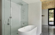 Huge Walk In Shower Lovely 33 Stunning Master Bathrooms With Glass Walk In Showers