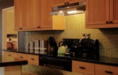 Ikea Cabinet Doors On Existing Cabinets Awesome Life And Architecture The Truth About Ikea Kitchen Cabinets