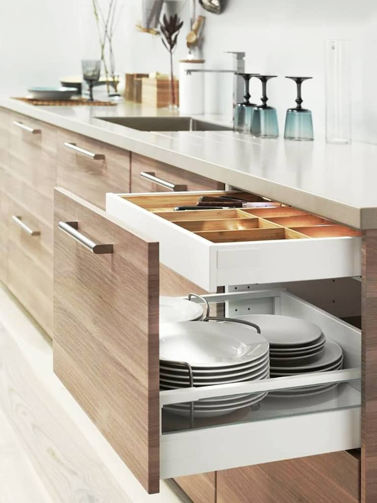Ikea Cabinet Doors On Existing Cabinets Fresh Ikea is totally Changing their Kitchen Cabinet System