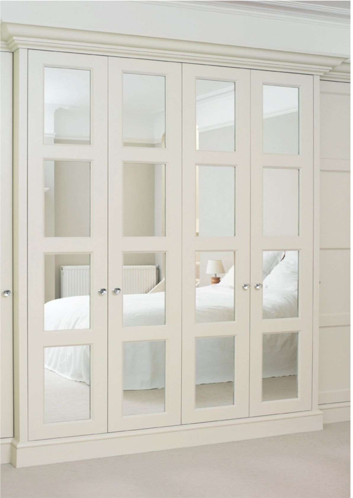 Ikea Sliding Door Cabinet Awesome 31 Best Fitted Wardrobes