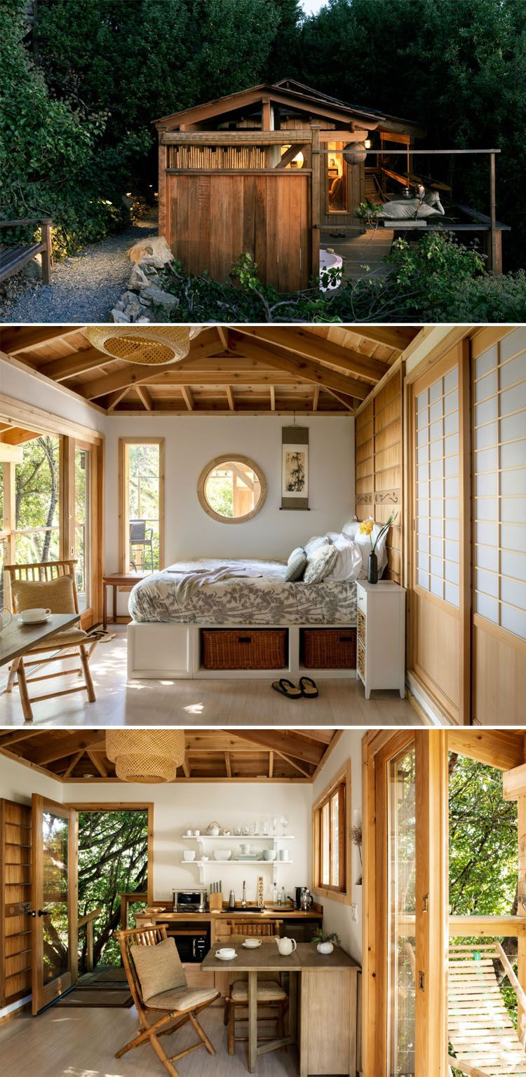 Images Of Most Beautiful Bungalows Best Architecture Lovely top 20 Unique Airbnbs Worth Traveling for In 2020