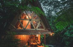 "Images Of Most Beautiful Bungalows Best Architecture New Travel Leisure On Instagram ""the Most Beautiful Bungalow"