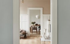 Inside Beautiful Homes Pictures New Peek Inside The Beautiful Home Of Skagerak Owners Nordic