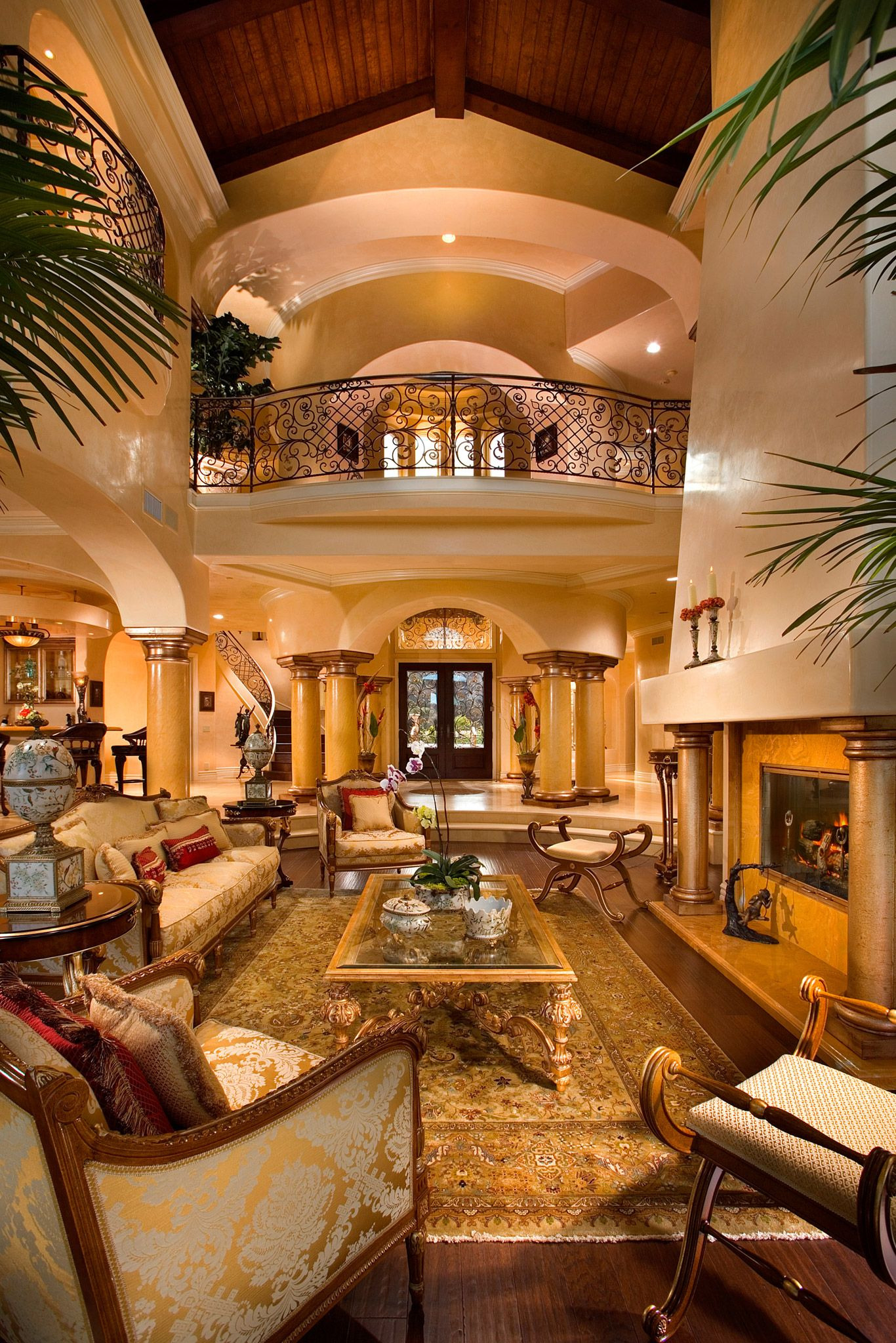 Inside Beautiful Homes Pictures Unique Looks Like the Inside Of A Hotel