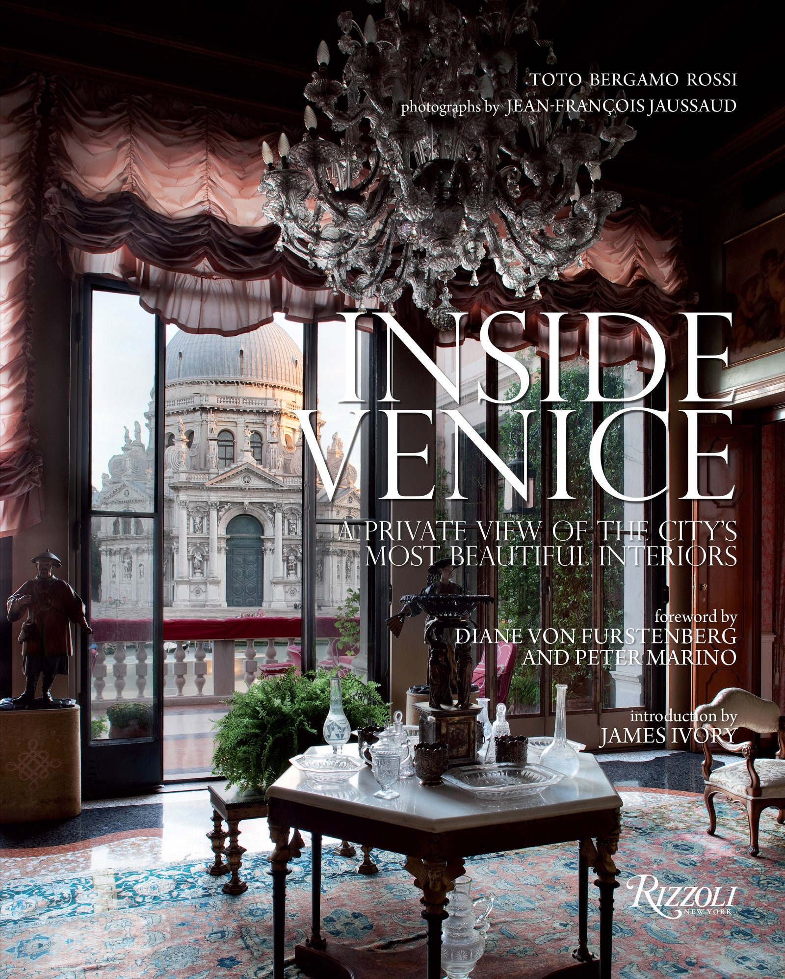 Inside the Most Beautiful Homes In the World Lovely Inside Venice S Most Beautiful Private Homes