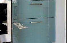 Installing Cabinet Doors Elegant How To Install Cabinet Hardware With Video