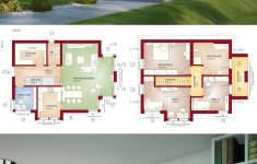 Interior House Plans With Photos Inspirational Pin Auf Interior House Plans