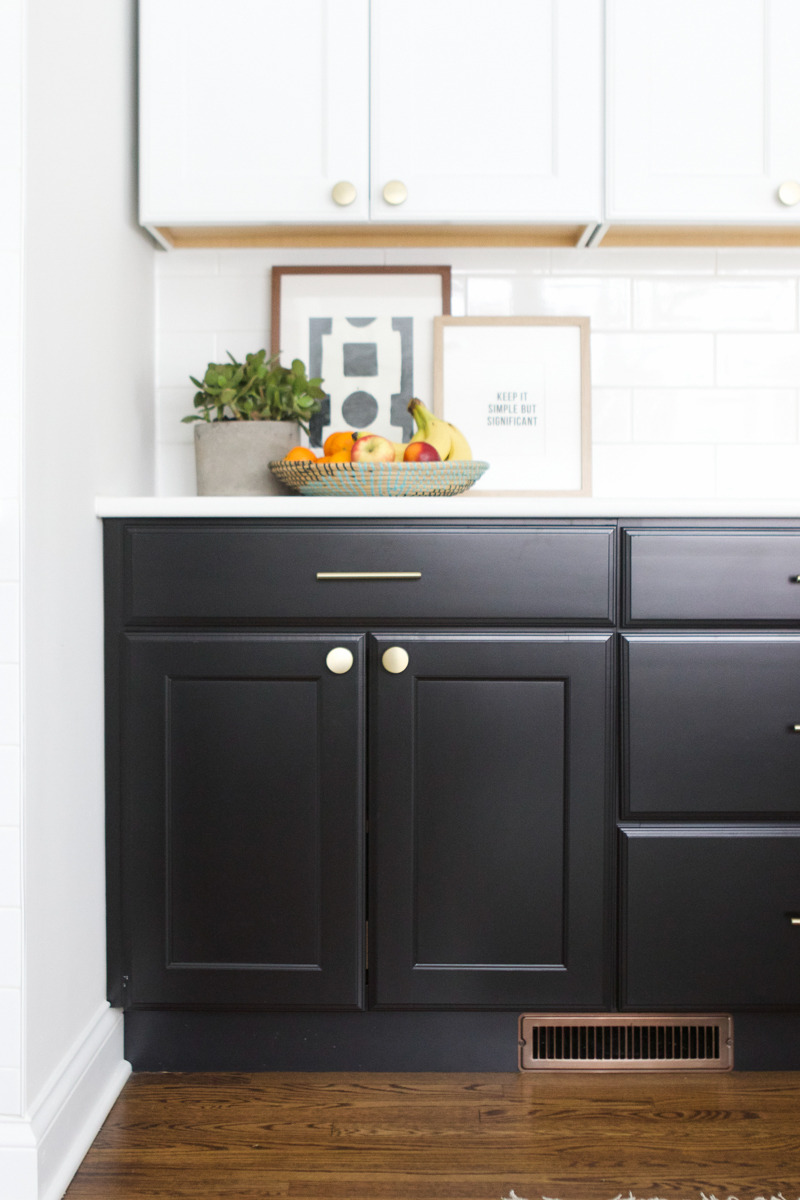 how to childproof kitchen cabinets 3