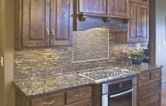 Kitchen Cabinets Doors Only Beautiful 2019 Can I Buy Cabinet Doors Ly Unique Kitchen