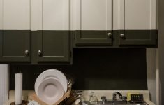 Kitchen Cabinets Doors Only New Easygoing Nautical New England Style In Boston