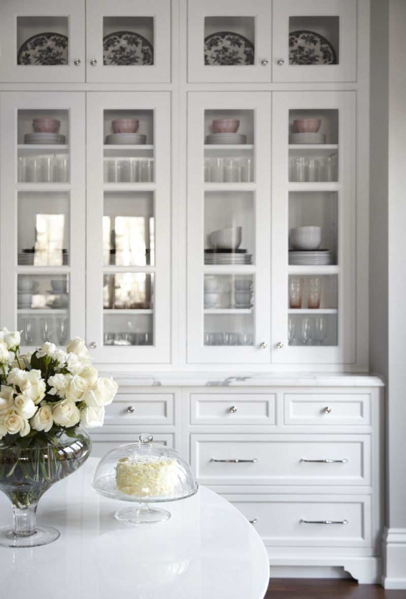 Kitchen Cabinets Glass Doors Awesome Beautiful White Kitchen Inset Cabinets Glass Doors Marke