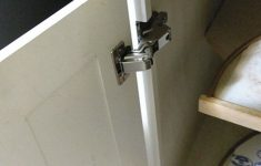 Lazy Susan Cabinet Door Hinges Awesome 165 Degree Full Overlay Screw On Lazy Susan Cabinet Hinge Corner Cabinet Hinge