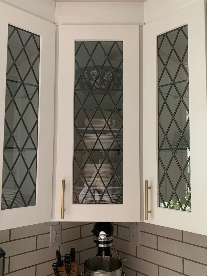 Leaded Glass Cabinet Doors Best Of Stained Glass for Kitchen Cabinets Inserts Doors and Windows