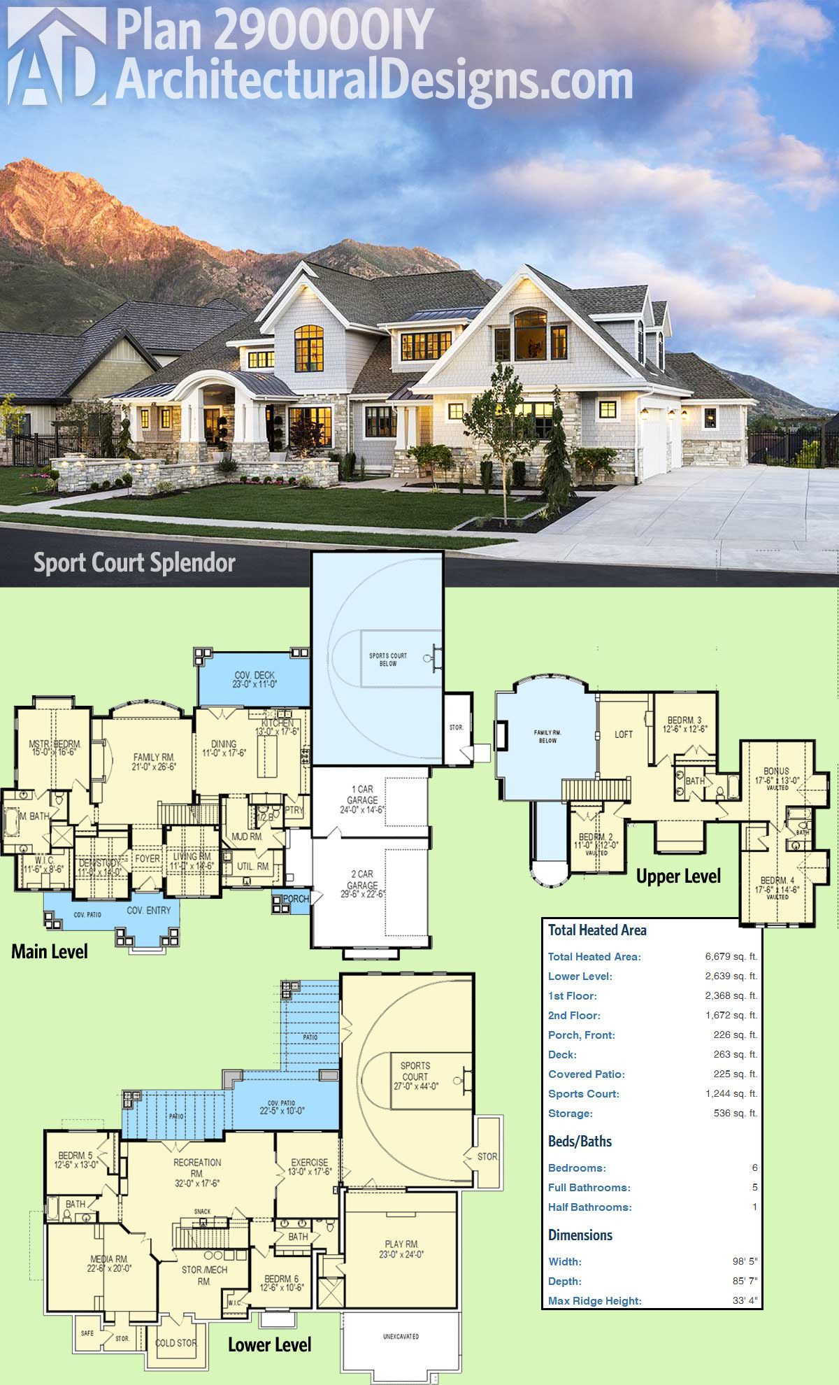 Luxury Estate House Plans Awesome Tag for Www Luxury Mansion Plan with Mansion Photo Modern