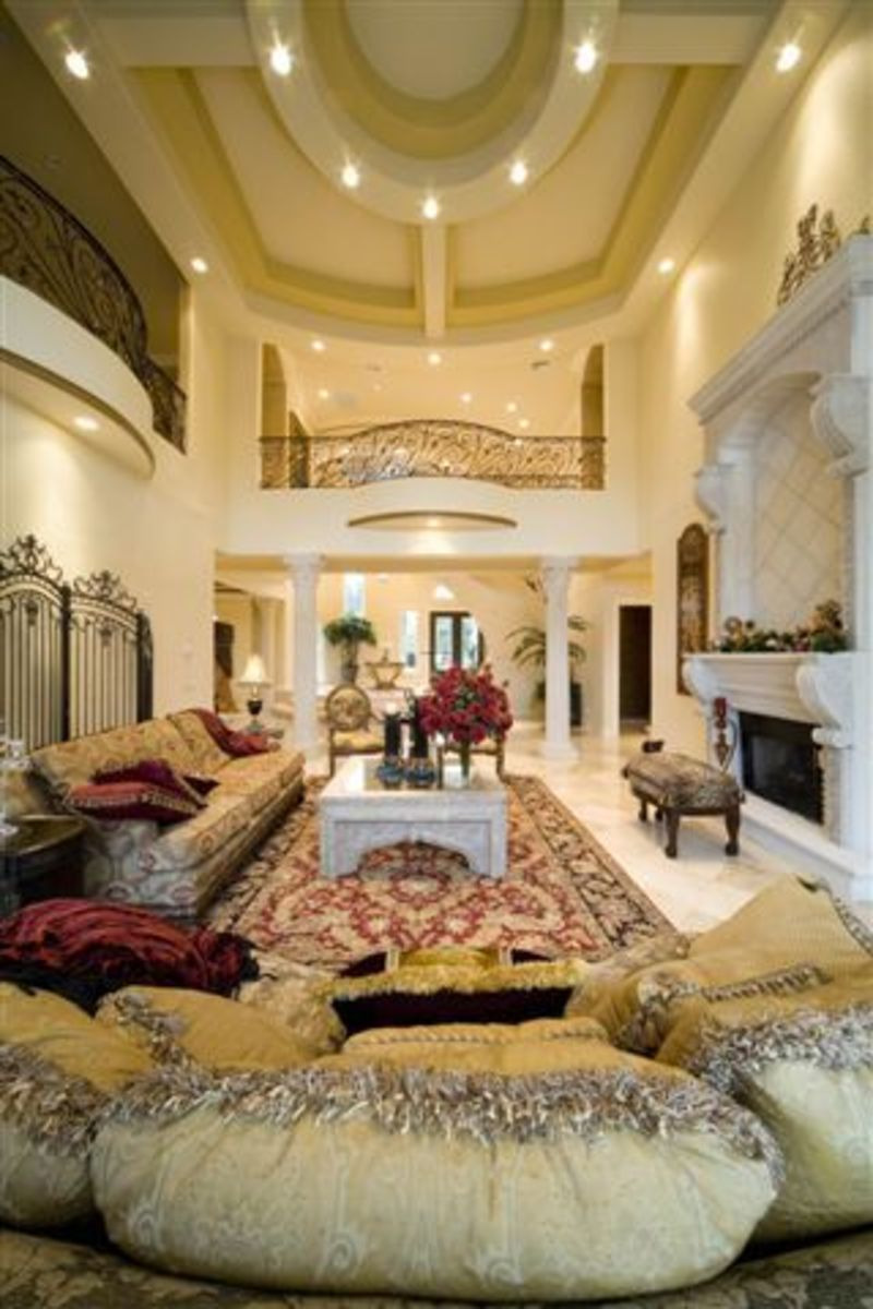 Luxury Home Design Pictures Awesome Luxury Homes Designs Interior Home Design Living Rooms