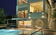 Luxury Home Design Pictures Fresh Luxurious House Design Image S Ideas