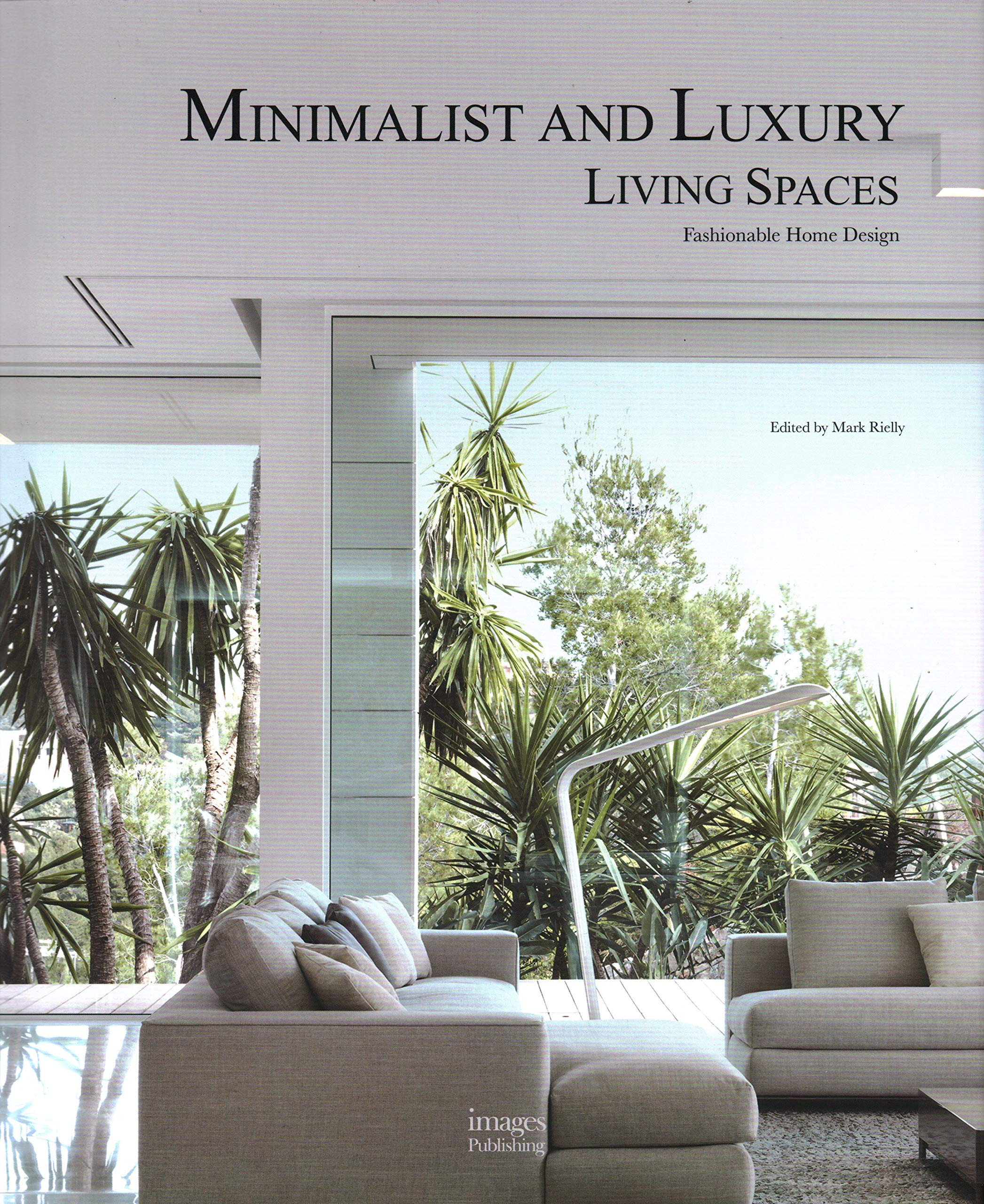 Luxury Home Design Pictures Luxury Minimalist and Luxury Living Spaces Fashionable Home Design