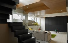 Luxury Home Design Pictures New Minimalist Luxury Home Interior Design From Asia Hupehome